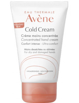 935742294-avene-cold-cream-mani-conc