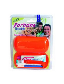 909112334-forhans-spaz-dentif-travel-kit