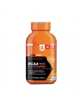 934828423-bcaa-4-1-1-extremepro-310cpr