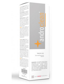 931661870-androclean-det-intimo-maschile