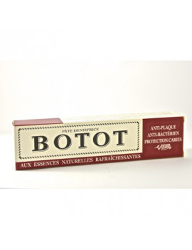 908160056-botot-crema-dentifricia-75ml