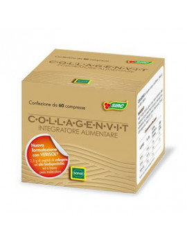 925894103-collagenvit-60cpr