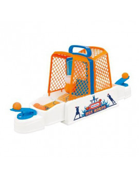972191821-little-tikes-basket-da-tavolo