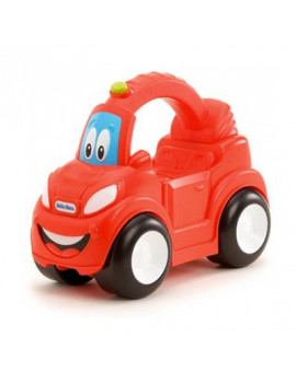 972192203-little-tikes-camionc-son-rollo