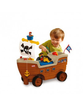 972192280-little-tikes-nave-pirati-caval