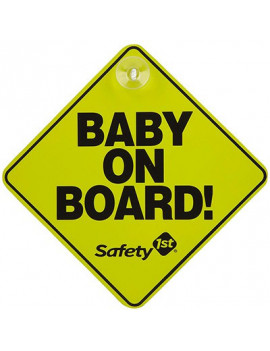 972388413-safety-1st-baby-on-board-vent