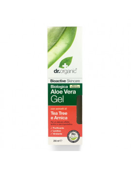 973282775-dr-organic-aloe-gel-tea-tr-arn