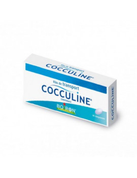 909475170-cocculine-30cpr