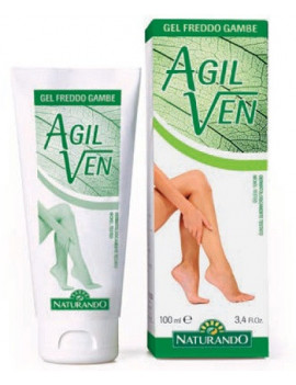 932730233-agilven-gel-100ml