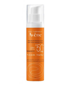 940999877-avene-sol-col-flu-spf50-50ml