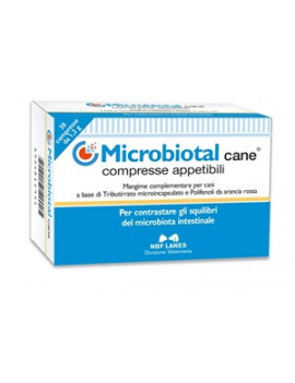 935815934-microbiotal-cane-30cpr
