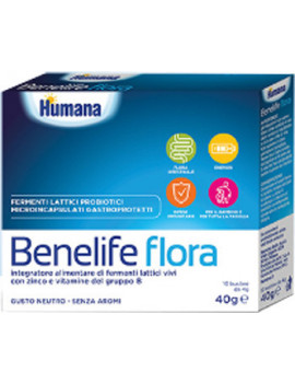 938204409-benelife-flora-10bust