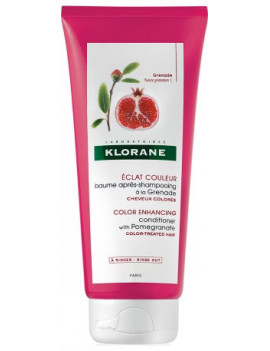 971324963-klorane-bals-melograno-200ml