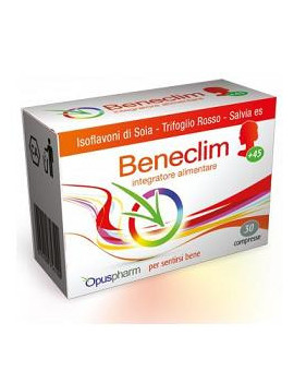 933194197-beneclim-30cpr