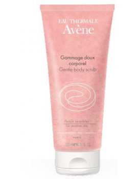 940885813-avene-body-gommage-200ml