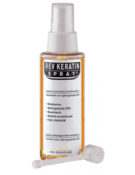 927099426-rev-keratin-spray-100ml