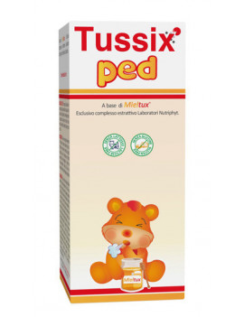974015846-tussix-ped-15stick-pack-5ml