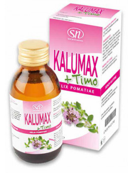 935941498-kalumax-timo-150ml