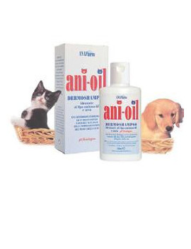 902129081-ani-oil-dermoshampoo-150ml