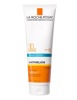971479579-anthelios-latte-spf30-250ml