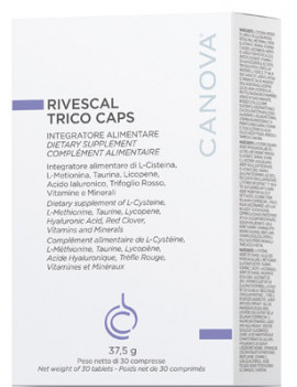 974058315-rivescal-trico-caps-30cpr-new