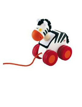 913752580-push-pull-mini-trainab-zebra
