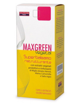 938985506-max-green-veg-superbals-150ml