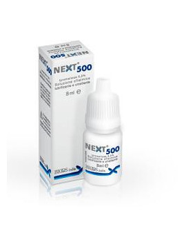 904567625-next-500-sol-oft-8ml