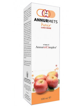 975611625-annurmets-hair-lozione-100ml
