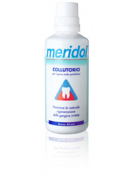 902293087-meridol-collutorio-400ml