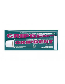 905850475-gripdent-forte-40g