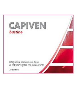 905951897-capiven-bustine-20bust
