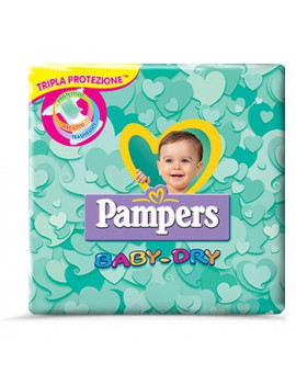 927135638-pampers-baby-dry-downcount-mid