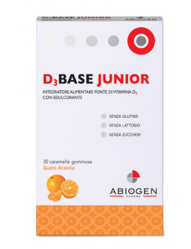 974889925-d3base-junior-30caram-arancia