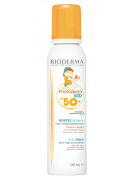 974771040-photoderm-kid-mousse-spf50-
