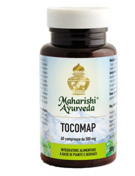 906565534-tocomap-60cpr
