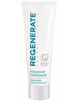 972069607-regenerate-dentif-travel-14ml