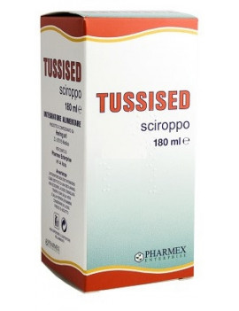 971053184-tussised-sciroppo-180ml