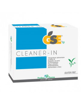 971091640-gse-cleaner-in-14bust