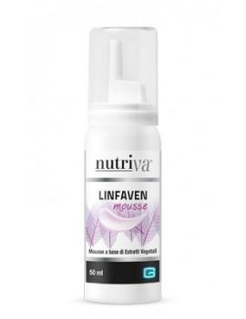 975189046-nutriva-linfaven-mousse-50ml