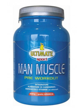 971754193-ultimate-man-mus-pre-work-aran