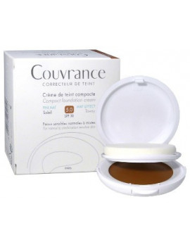 936008729-avene-couvrance-cr-comp-of-sol