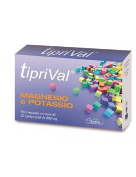 939585776-tiprival-30cpr