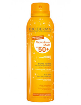 974771394-photoderm-max-brume-tra-spf50-