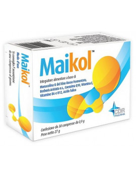 937210591-maikol-30cpr