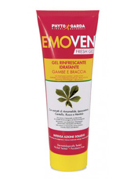 911457784-emoven-fresh-gel-125ml