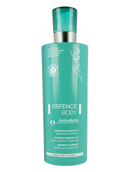912532633-defence-body-anticell-400ml