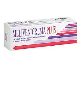 933441343-meliven-crema-plus-100ml