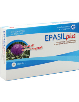927458188-epasil-plus-30cps