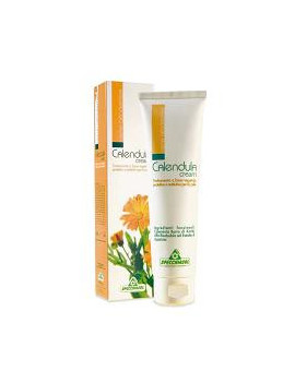 903467874-calendula-cr-tubo-100ml